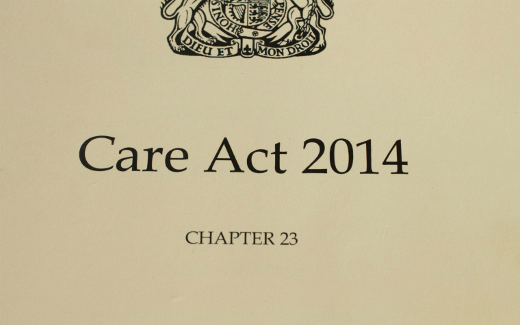Description_of_image_used_in_care_act_outside_resources_care_act_2014_legislation_GaryBrigden