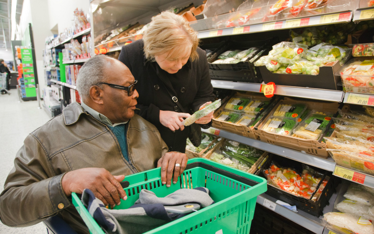 Description_of_image_used_in_dignity_article_older_person_shopping