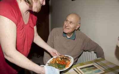 Dementia care: resources for practitioners