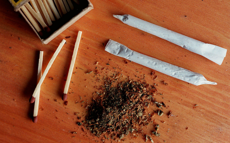 Description_of_image_used_in_drugs_and_alcohol_outside_resources_cannabis_joints_MykelNicolaou_REX_Shutterstock
