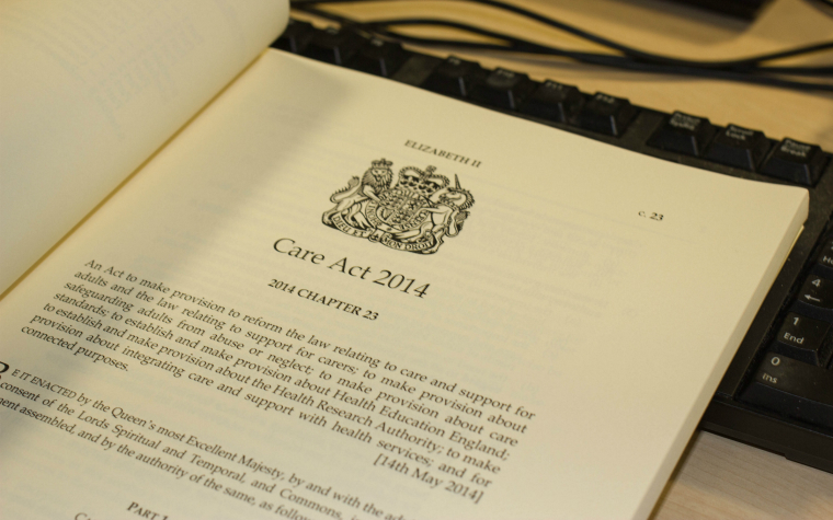 Description_of_image_used_in_care_act_transition_legislation_care_act_chapter_23_Gary_Brigden