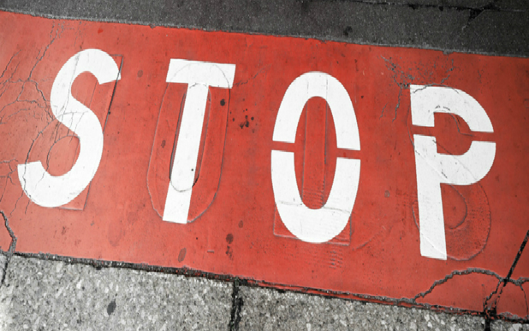Description_of_image_used_in_deprivation_of_liberty_safeguards__quick_guide_stop_sign_eugenesergeev_Fotolia