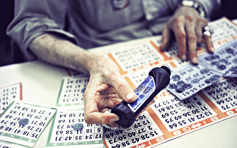 description_of_image_used_in_deprivation_of_liberty_safeguards_bingo_elderly_man_playing_bingo_designpicsinc_rex_shutterstock