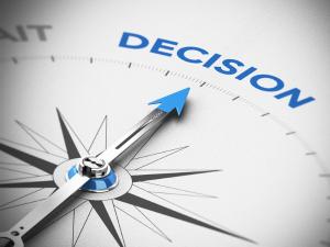 decision Olivier Le Moal Fotolia 300x225