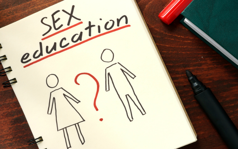 description_of_image_used_in_best_interests_decisions_and_sex_and_marriage_sex_education_manual