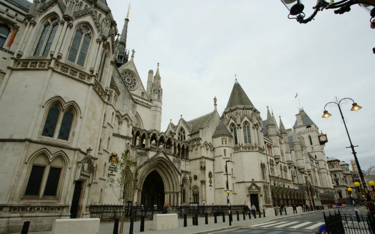 description_of_image_used_in_the_role_and_remit_of_the_court_of_protection_the_royal_courts_of_justice_rex_shutterstock