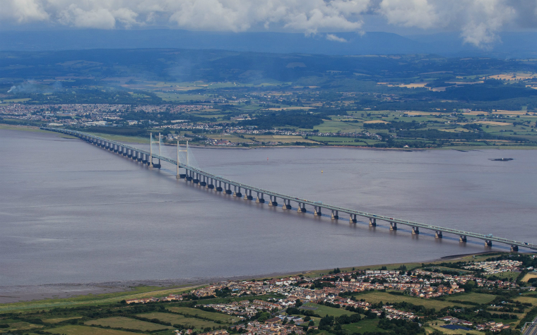 Description_of_image_used_in_social_services_wellbeing_transition_legislation_severn_bridge_HighLevel_REX_Shutterstock