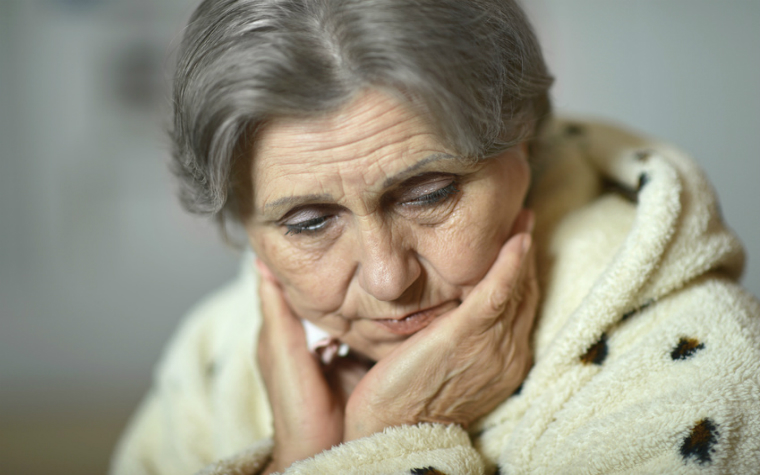 Description_of_image_used_in_domestic_abuse_between_older_couples_quick_guide_sad_older_woman_atelia2011_Fotolia-1.jpg