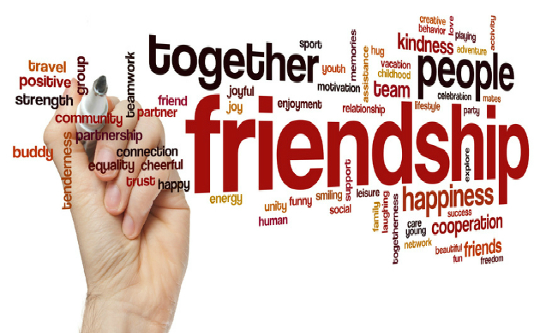 Description_of_image_used_in_mate_crime_against_adults_with_learning_disabilities_friendship_word_cloud_ibreakstock_Fotolia