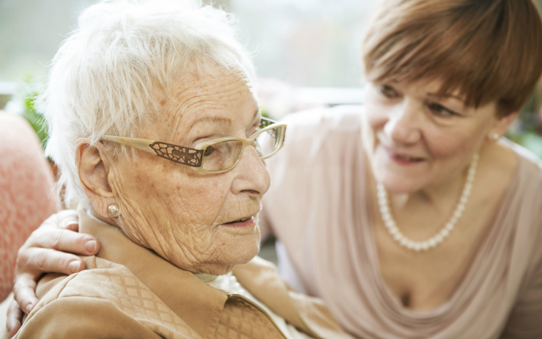 description_of_image_used_in_kss_4_adult_safeguarding_older_woman_with_alzheimers_and_her_daughter_westend61_rex_shutterstock