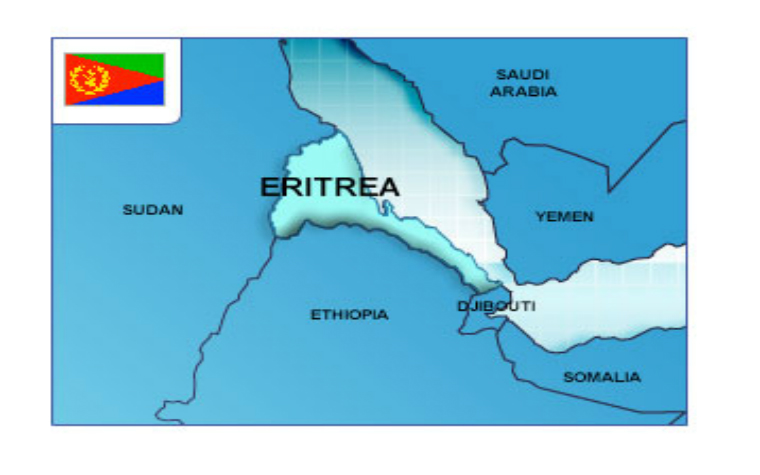 description_of_image_used_in_eritrea_country_guide_map_of_eritrea