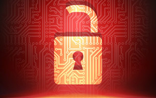 Description_of_image_used_in_understanding the data protection act