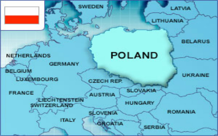 description_of_image_used_in_poland_country_guide_map_of_poland