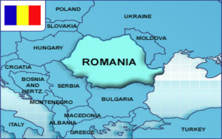 description_of_image_used_in_romania_country_guide_map_of_romania