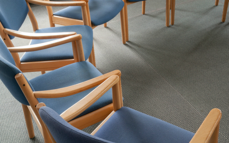 description_of_image_used_in_family_group_conferences_for_adults_video_chairs