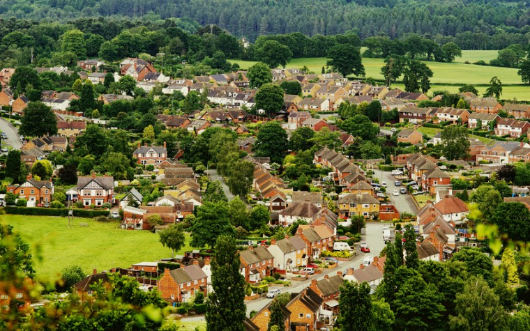 description_of_image_used_in_local_area_coordination_piece_aerial_view_of_english_village_fotolia_david_hughes.jpg