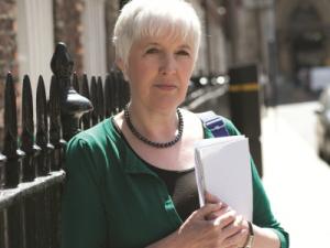 Professor-Eileen-Munro
