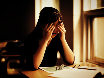 burn out of social workers in the work place essay The training to become a social worker is arduous, demanding, and complex what isn't always stressed enough are the issues of burnout, compassion fatigue, and the need for self care in the profession of social work.