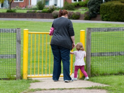 Adoption Support Fund will launch nationally in 2015
