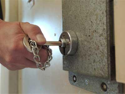 prison-door