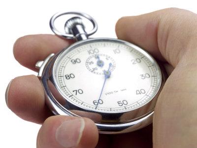 Stopwatch