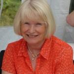 Patricia Fifield