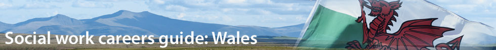 wales-banner