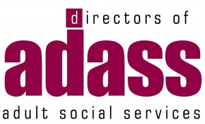 ADASS LOGO_new spacing crop