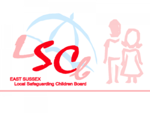 The government has asked East Sussex Local Safeguarding Children's Board for more information about the changes made by the school