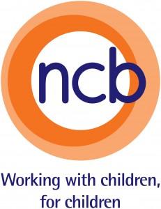 NCB 4 colour