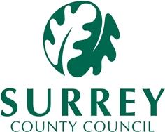 Surrey 336 Master 236x188