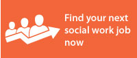 Click to see all the latest social work and social care jobs