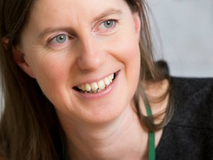 Rachael Wardell