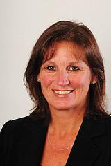 Sarah Mitchell, director, Surrey