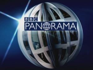 BBC Panorama