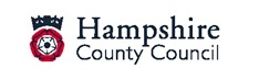 HampshireCC