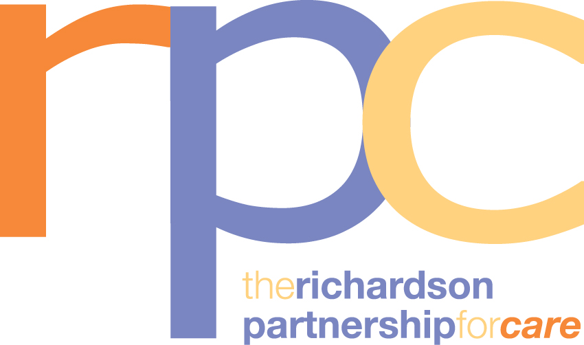 Richardson Partnership