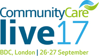 CC Live 2017 London logo