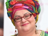 Kids Company founder