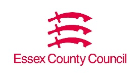 Essex council logo