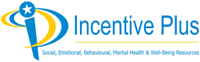 Incentive plus logo