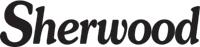Sherwood diariesl logo