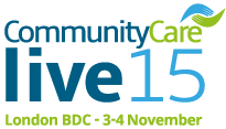 CC Live 2015 London logo