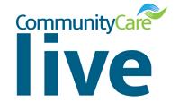 CC Live 2017 London logo
