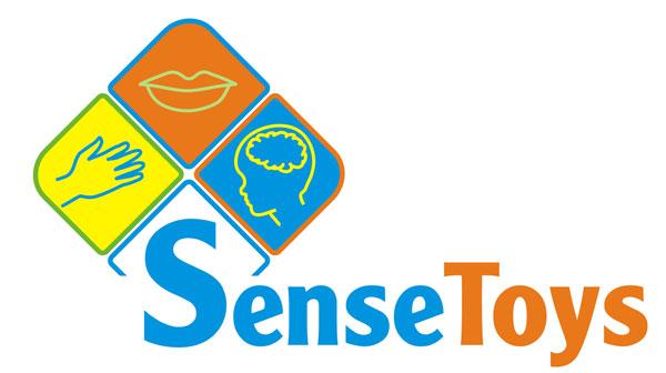 Sense Toys
