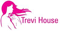 Trevi House logo