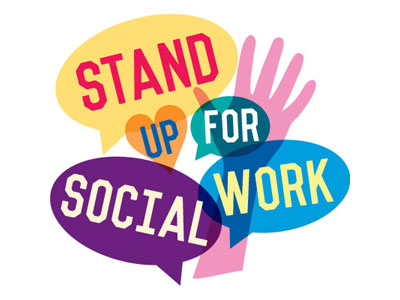 government is treating vital scrutiny of its social work reforms as rh communitycare co uk free clipart social worker social worker clipart