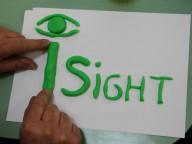 sight loss