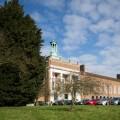 Hertfordshire council