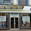 Doncaster Children's Trust